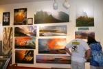 Hanapepe Art Gallery.JPG