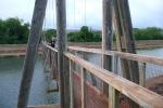 Hanapepe Swinging Bridge.JPG