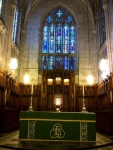 Duke cathedral stained glass.jpg