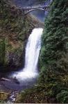 Multnomah-Falls-darker.jpg