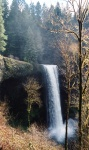 Silver-Falls.jpg