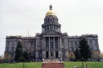 Denver-Capitol.jpg