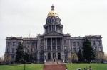 Denver-Capitol.jpg