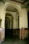 Denver-capitol-arch.jpg