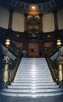 Denver-capitol-staircase.jpg