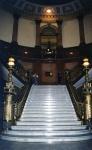Denver-capitol-staircase.jpg