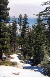 Lake-Tahoe-21.jpg