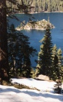 Lake-Tahoe-Island.jpg