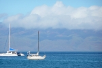 Maui-2009254-1024x682.jpg