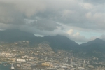 Maui-2009015.jpg