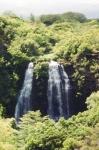 Kauai117.jpg