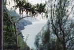 Kauai122.jpg