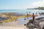 BigIsland165.jpg