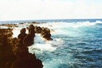BigIsland174.jpg